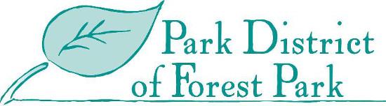 forestparklogo2